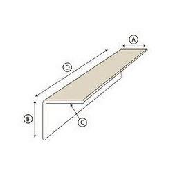 angle-edge-protection-av045-250x250