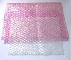 antistatic-bubble-bag-av015-250x250
