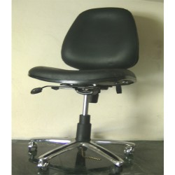 antistatic-chair-without-arms-av033-500x500