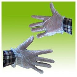 antistatic-disposable-vinyle-glove-av007-250x250