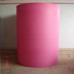 antistatic-e-p-bags-sheet-av014-250x250