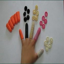 antistatic-finger-cots-av006-500x500