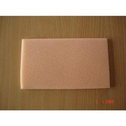 antistatic-pu-form-av018-250x250
