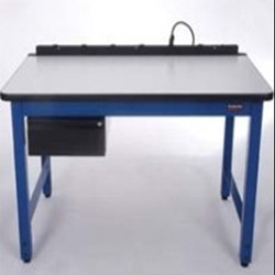 antistatic-table-av034-250x250