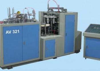 automatic-paper-cup-machine-av-321-500x500