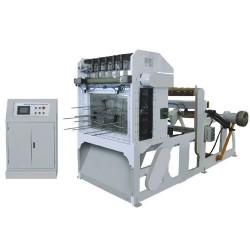 automatic-paper-punching-and-die-cutting-machine-av-521-500x500