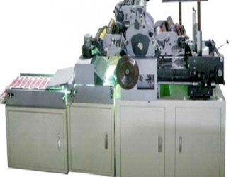 blank-offset-printing-machine-av-821-500x500