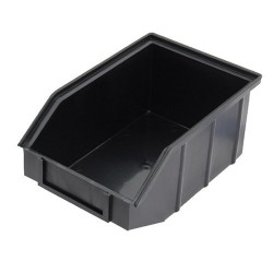 conductive-box-av-016-500x500