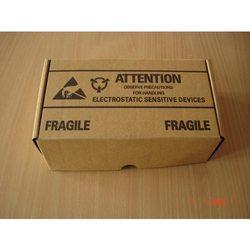 conductive-box-av016-250x250