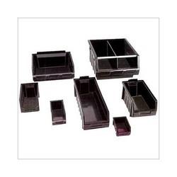 conductive-part-bin-av023-250x250