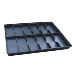conductive-tray-av025-500x500
