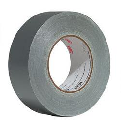duct-tape-av043-250x250
