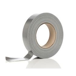 duct-tape-av043-500x500