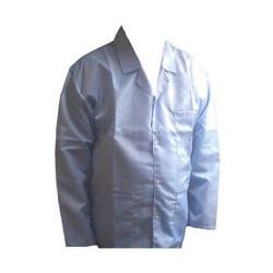 esd-aprons-av004-500x500