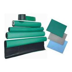 esd-floor-table-mat-av035-250x250