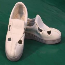 esd-foot-wear-av002-500x500