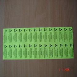 esd-identification-stickers-av009-250x250 (1)