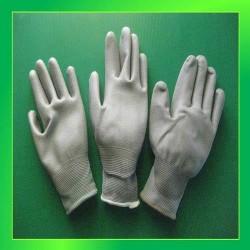 esd-palm-grey-glove-avo27-500x500