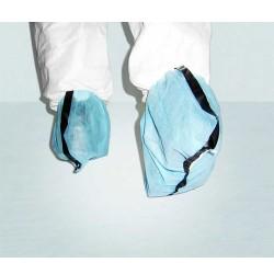 esd-shoe-cover-avo29-500x500