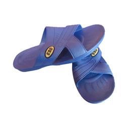 esd-slippers-av059-250x250
