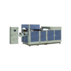 flat-roll-die-cutting-machine-av-721-500x500