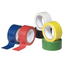 floor-marking-tape-av042-500x500