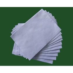 lint-free-cloth-av-010-500x500