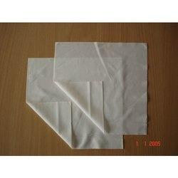 lint-free-cloth-av010-250x250
