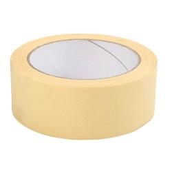 masking-tape-av041-500x500 (1)