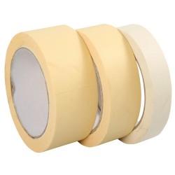 masking-tape-av041-500x500