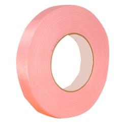 pink-rayon-tape-av040-500x500