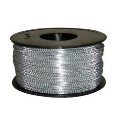 sealing-wire-av067-250x250
