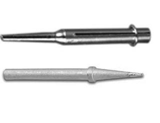 soldering-iron-bit-av050-500x500