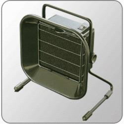 soldering-smoke-absorber-av054-250x250