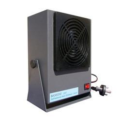 static-area-eliminator-av022-250x250