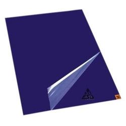 sticky-mat-av008-250x250