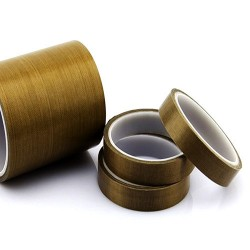 teflon-heat-sealing-tape-500x500