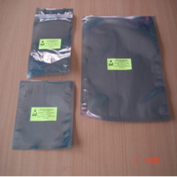 transparent-static-shielding-bag-av013-250x250