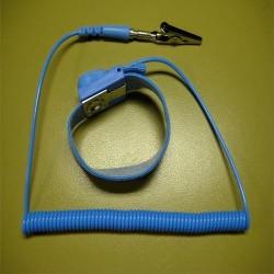wrist-strap-av001-500x500
